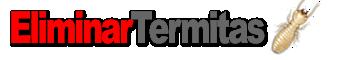 Eliminar Termitas